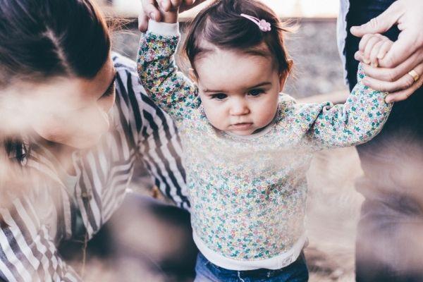 autoestima en hijos